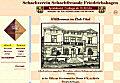 Schachfreunde Berlin-Friedrichshagen