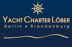 Yachthafen Wendenschloß